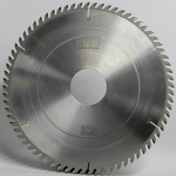 lama-circolare-disco