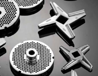 piastre-e-coltelli-bimetallici-cleveland